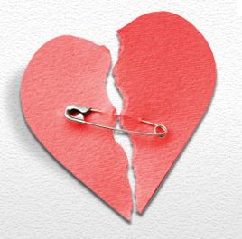 heart-safety-pin