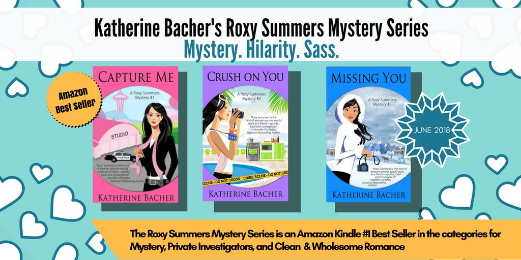 Blog - Book Banner