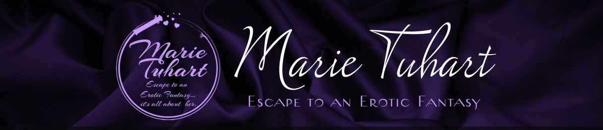 Marie Banner