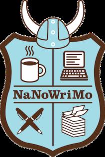 nano-badge