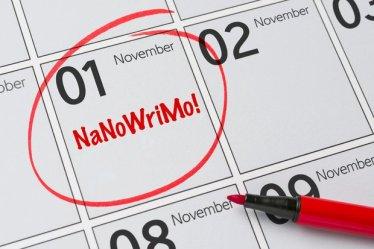 nano-calendar