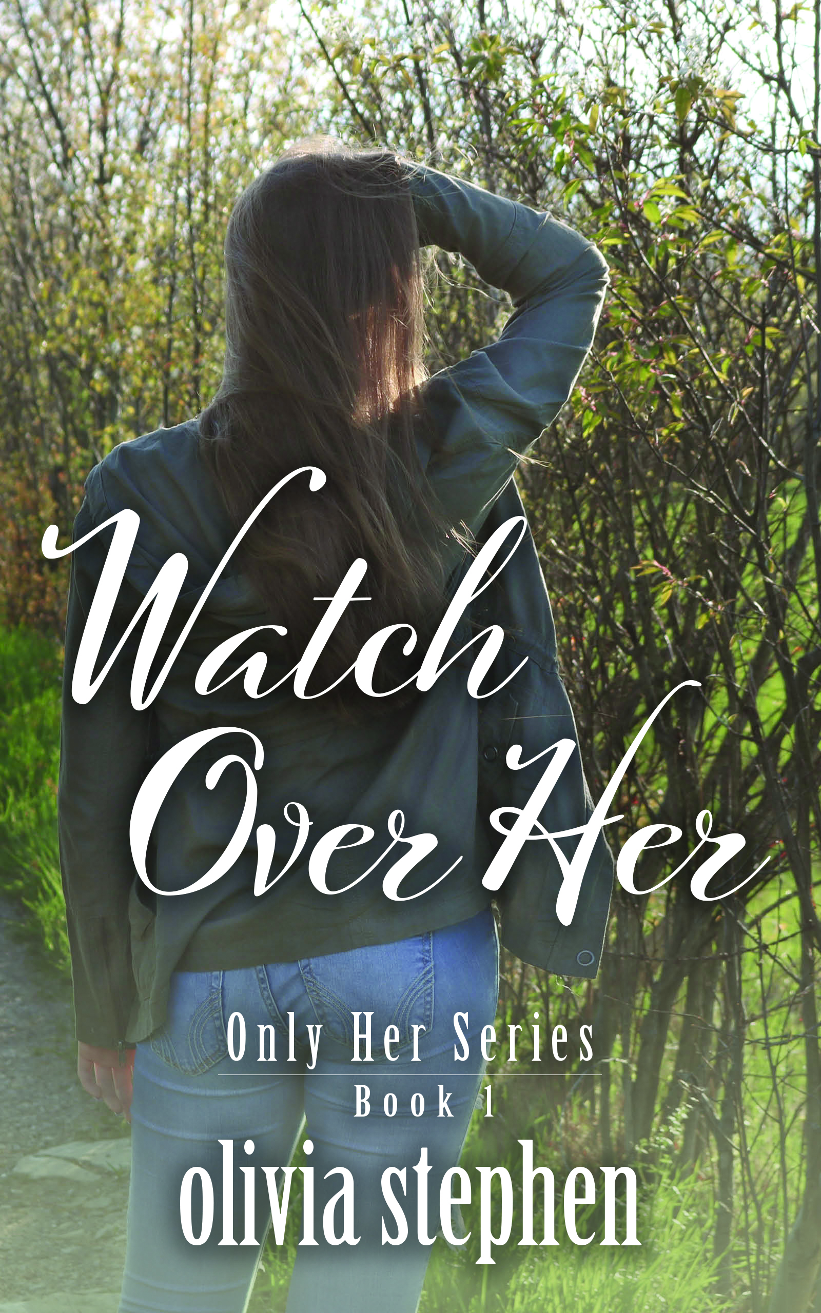 Watch Over Her ebook UPDATED (1)